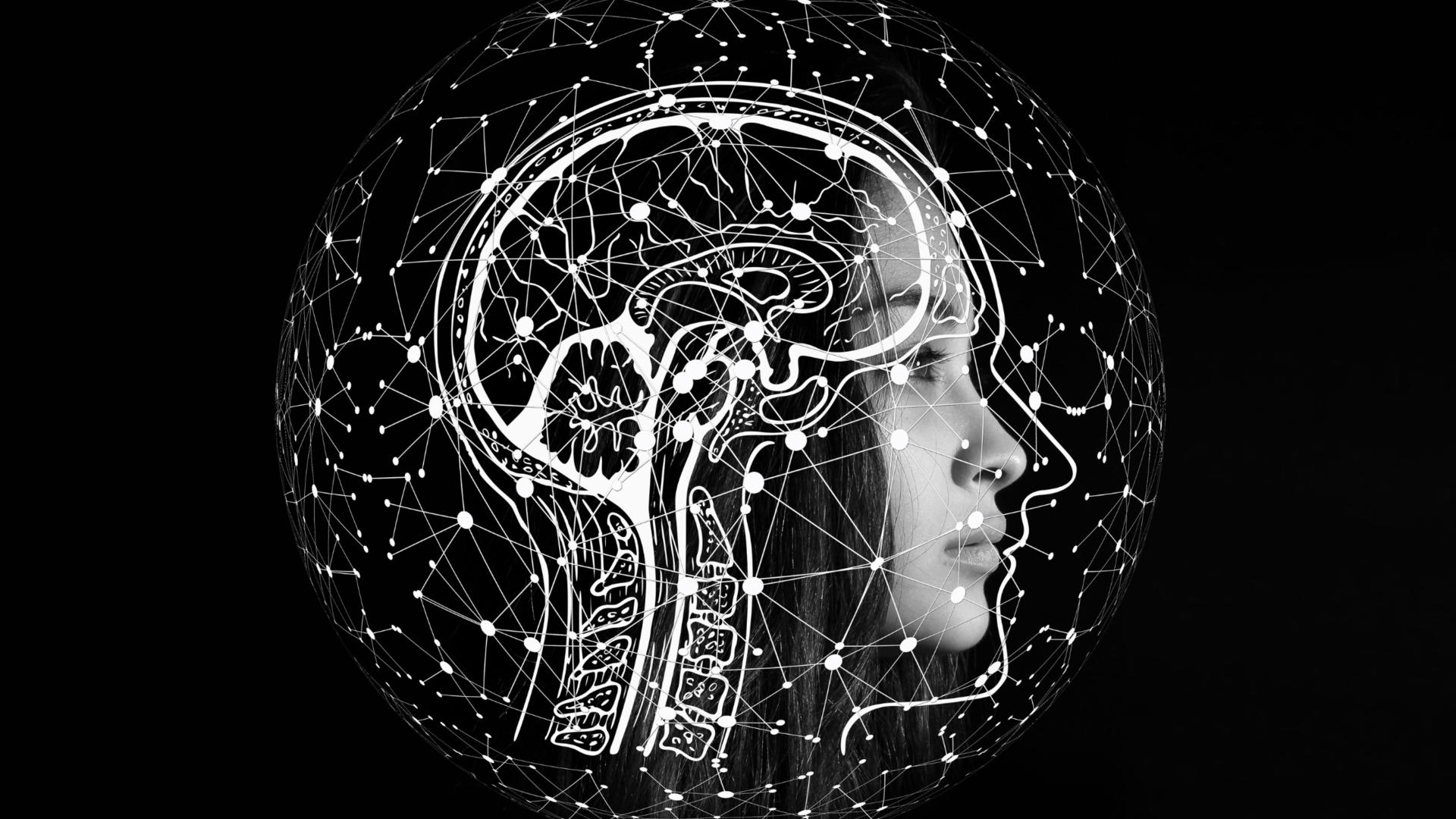 NAC Boosts Brain Health