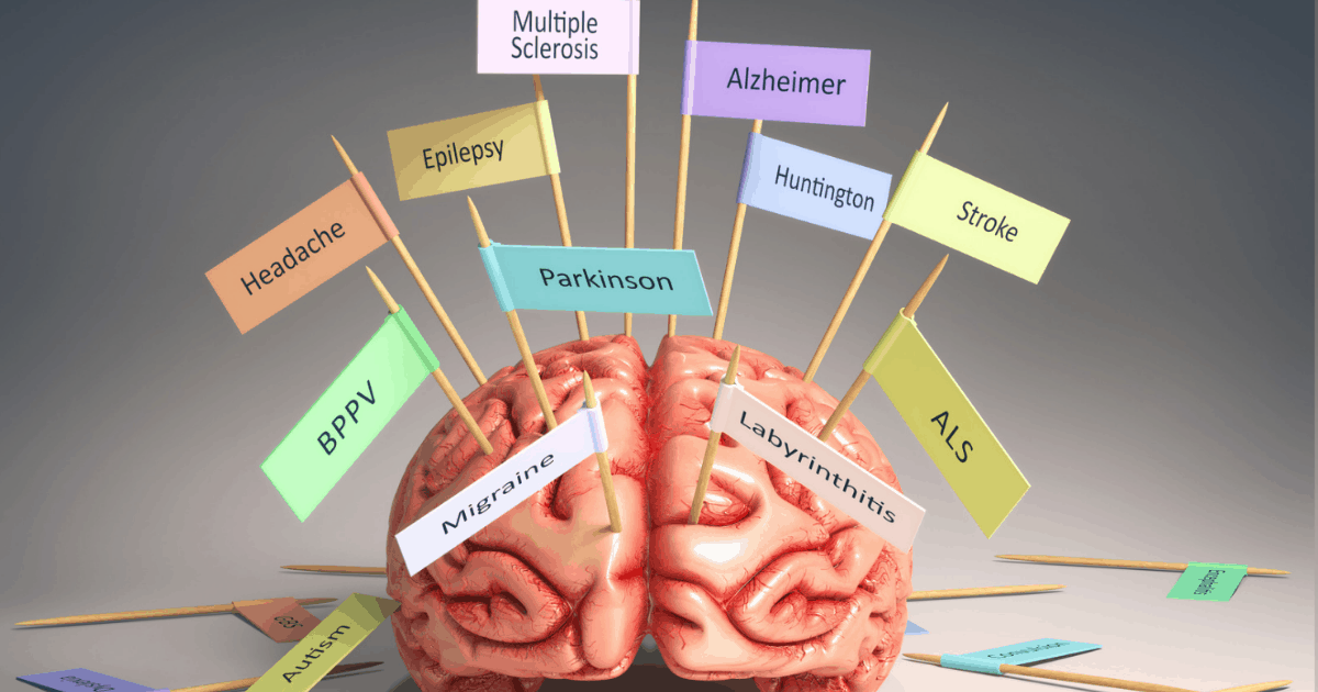 fasting + brain health